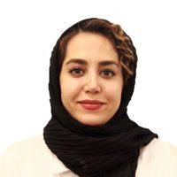 Dr. Zahra Razavi
